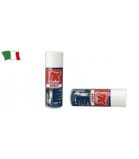 Spray conservare