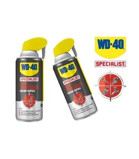 WD-40 Extra-Penetrating