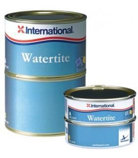 Kit reparatii epoxidic Watertite