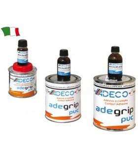 Adeziv ADECO ADEGRIP pentru pvc