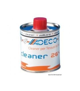 "Diluant ""CLEANER 264"" pentru PVC"