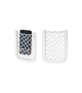 Buzunar pentru telefonul mobil