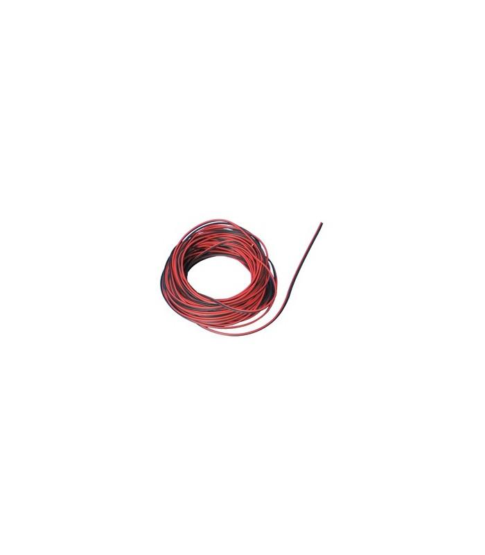 Cablu electric plat