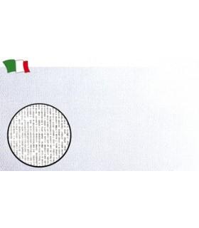 Material tapiserie - antimucegai