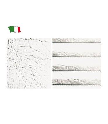 Material tapiserie - Imitatie piele