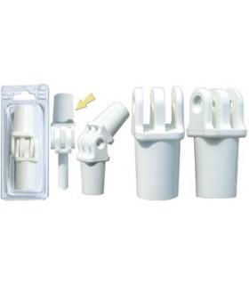 Articulatie de imbinare - plastic