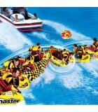 Ulei motor barca